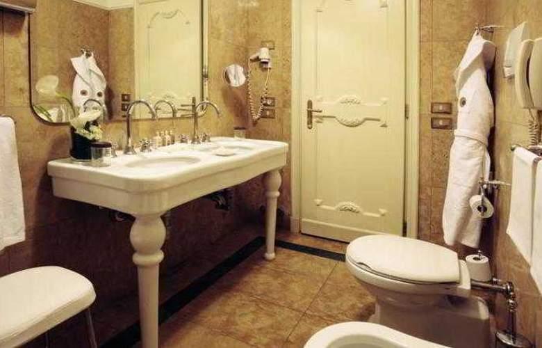 Grand Hotel Dei Dogi - Room - 11