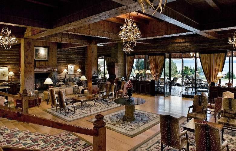 Llao Llao Hotel & Resort - General - 4