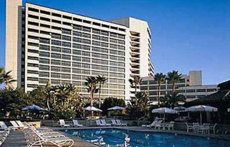 Hyatt Regency Irvine - Hotel - 0