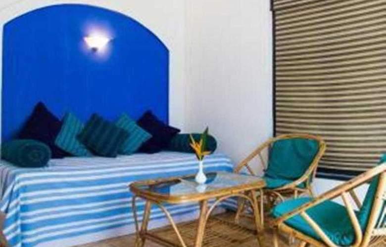 Aldeia Santa Rita - Room - 6