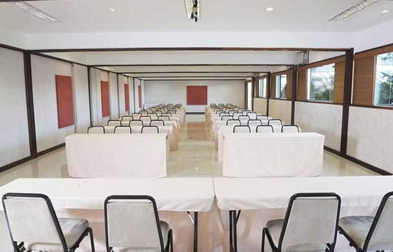 Portogalo - Conference - 12