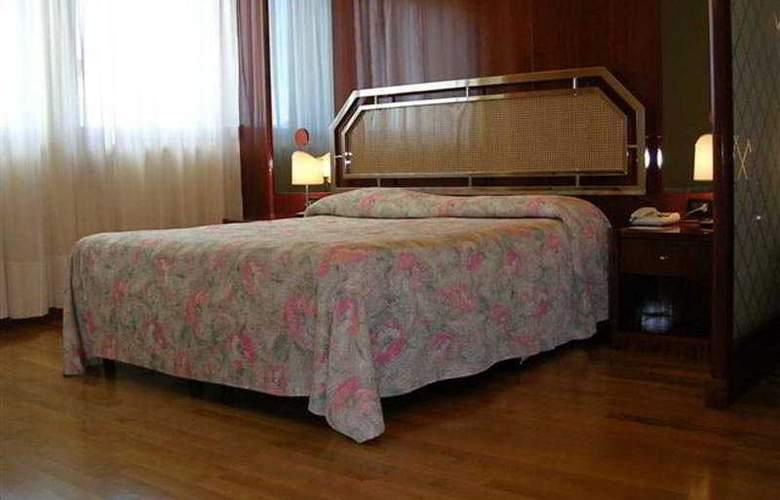 Napoleon - Room - 4