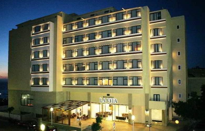 Lavita Hotel Mitsis - Hotel - 0
