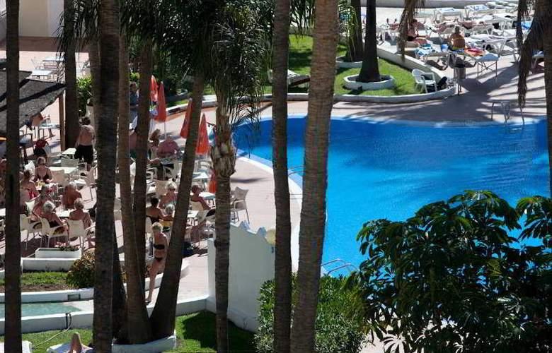 Playa del Sol - Pool - 9