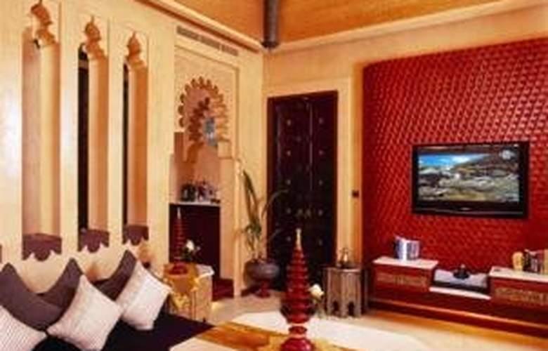 Baray Villa - Room - 6