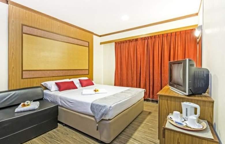 Hotel 81 - Bugis - Room - 5