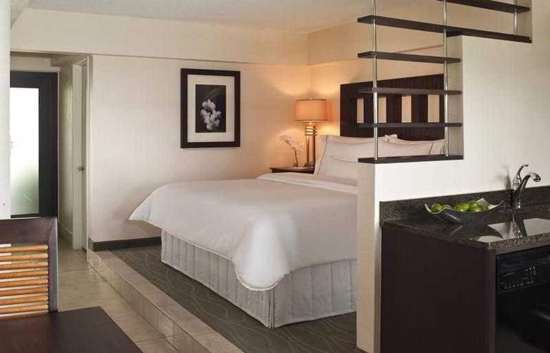 The Westin St. John Resort & Villas - Room - 54