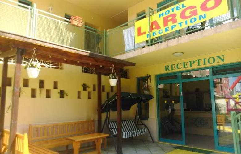 Largo - Hotel - 5