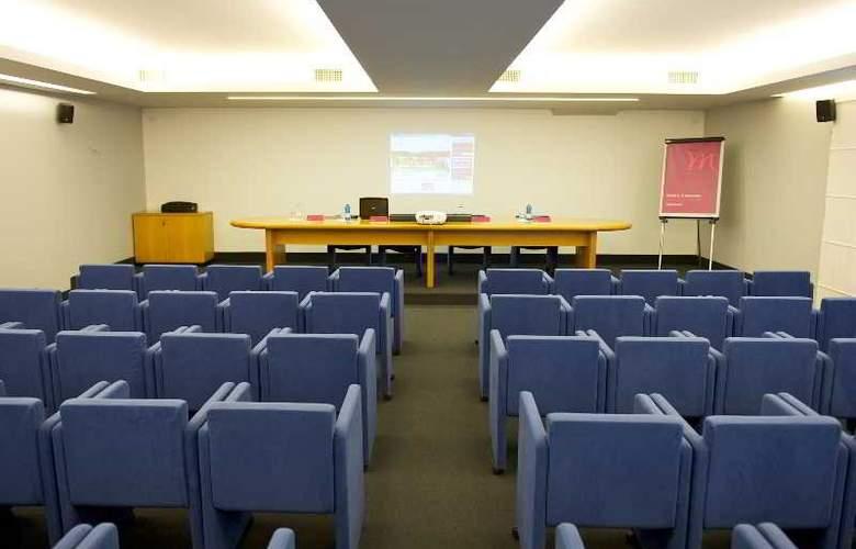 Pegaso - Conference - 8