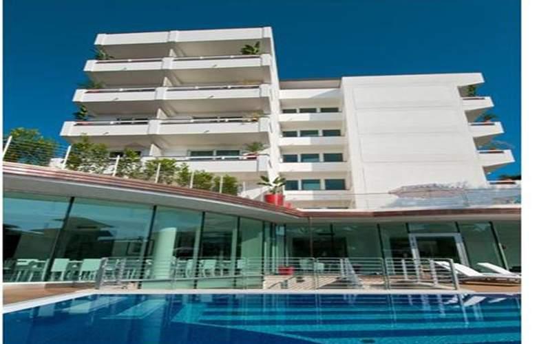 Mondial Resort & Spa - Hotel - 0