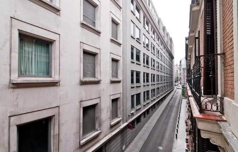 Oporto - Hotel - 3