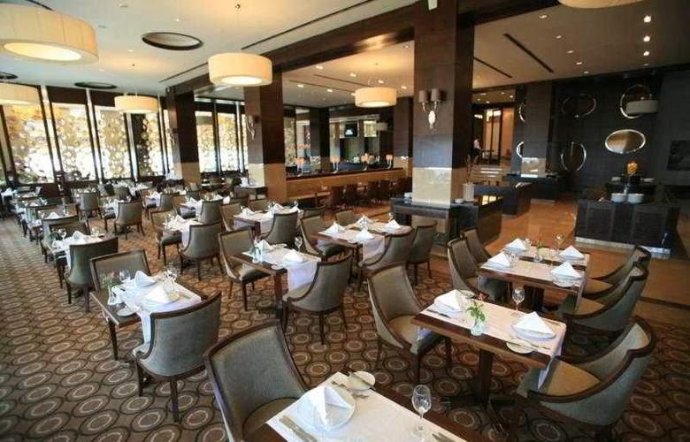 Titanic Business Kartal - Restaurant - 2