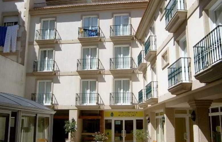 Marycielo - Hotel - 0