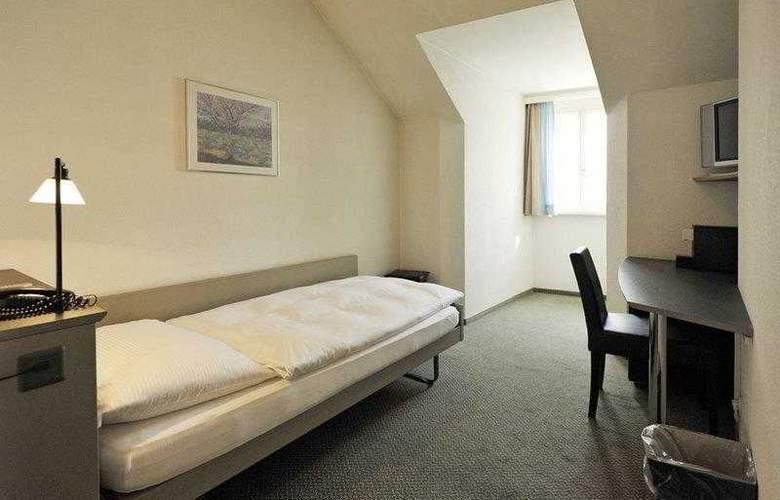 Krone - Hotel - 17