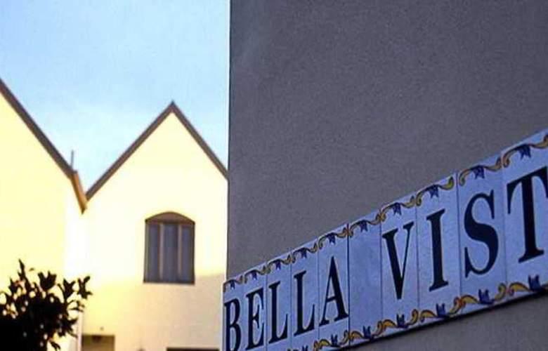 Bella Vista Motel Christchurch - Hotel - 3