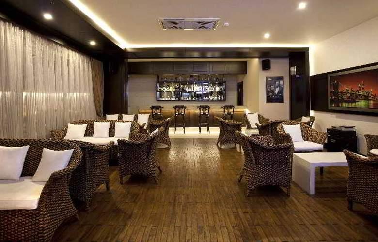 Xperia Grand Bali - Bar - 24