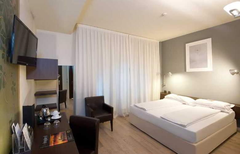 I Portici - Room - 5