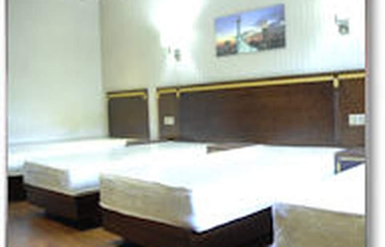 Rome Love - Room - 4