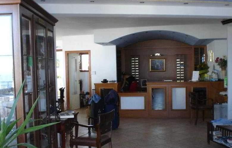 Amazones Village Suites - General - 2