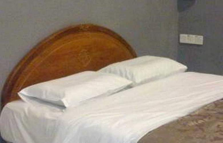 Amara Motel - Room - 7