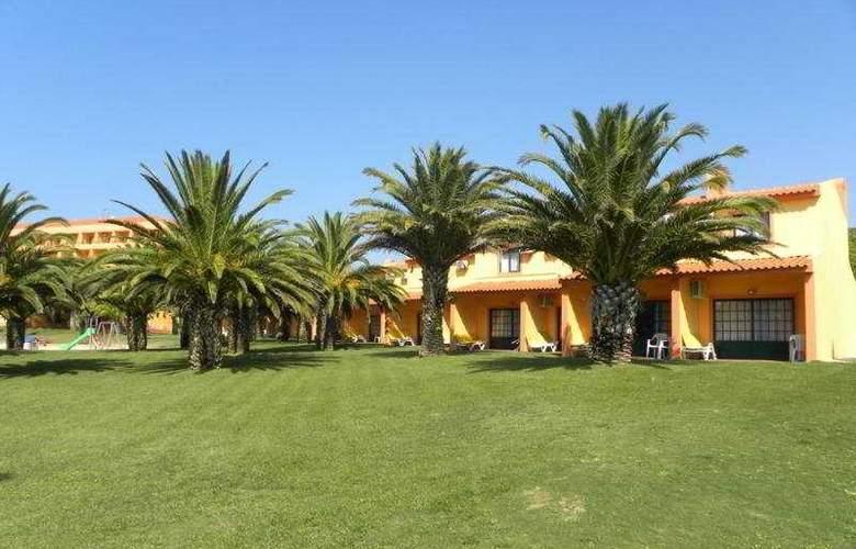 Villas do Lago - Hotel - 0