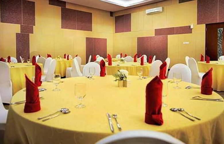 Favehotel Pasar Baru - Conference - 2