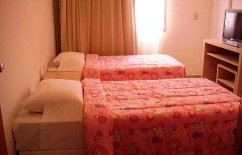 Bay Park Hotel Resort - Room - 1