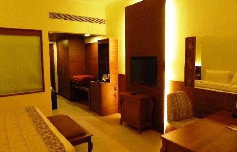 Sangam - Room - 5