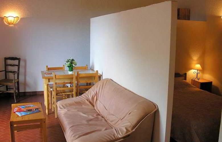 U Paesolu - Room - 4