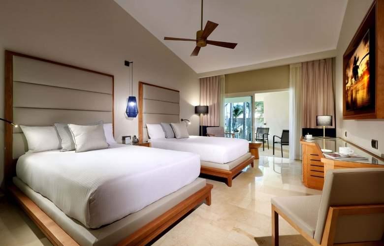 Grand Palladium Punta Cana Resort & Spa  - Room - 1