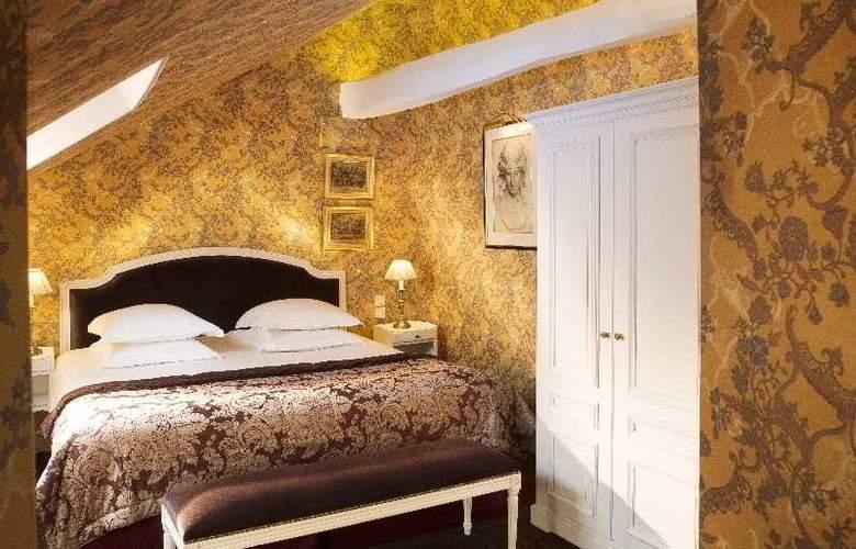 De Buci - Room - 10