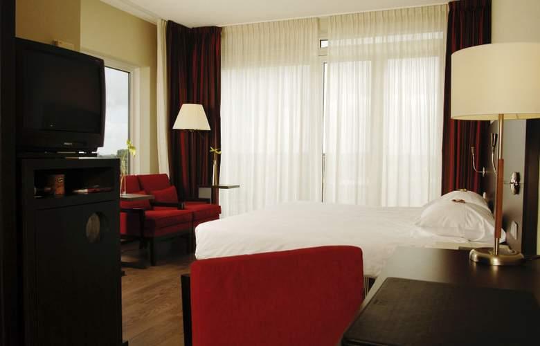 Di-Ann - Room - 1