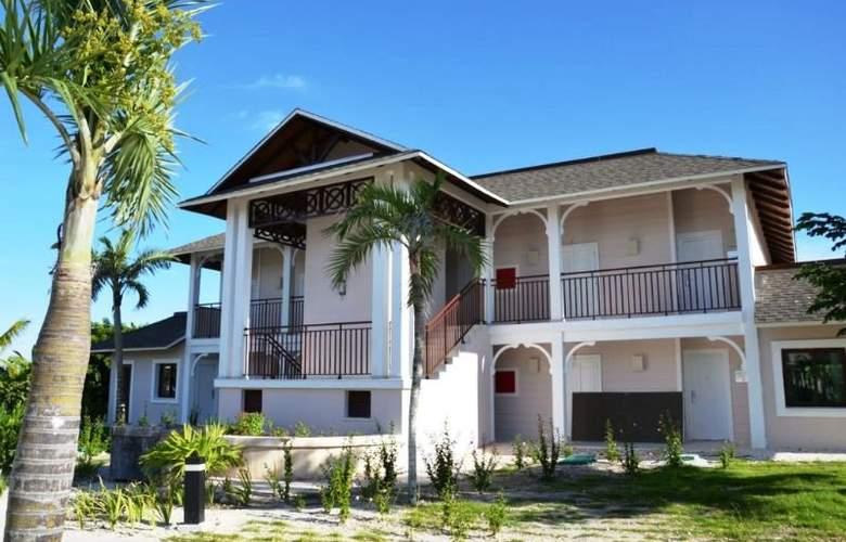 Royalton Cayo Santa Maria  - Hotel - 10