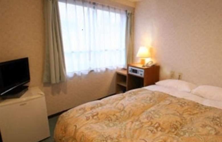 Ikebukuro Royal - Hotel - 0