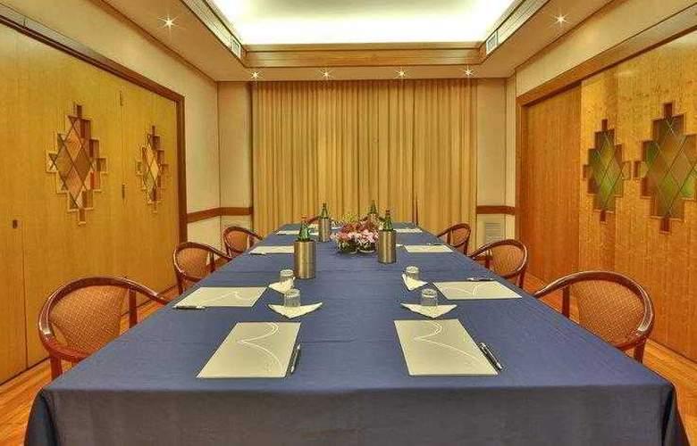 President - Hotel - 15