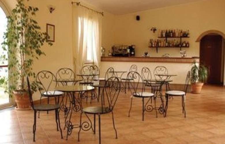 Tanka Irde - Restaurant - 0