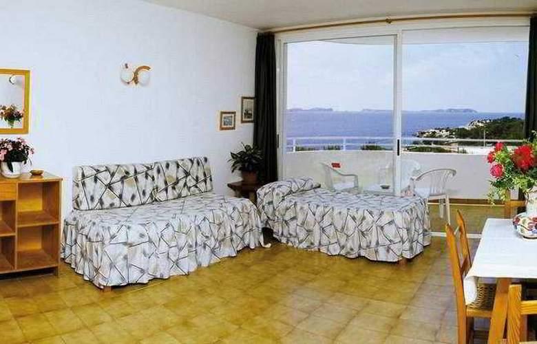 El Coto - Room - 0