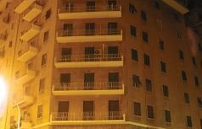 San Giusto - Hotel - 0