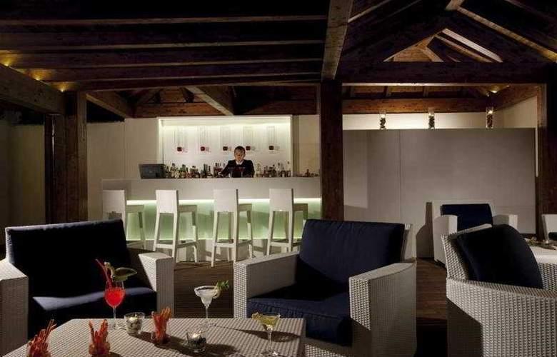 La Plage Resort - Bar - 4