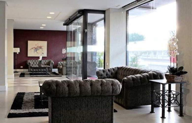 San Juan Executive - Room - 0