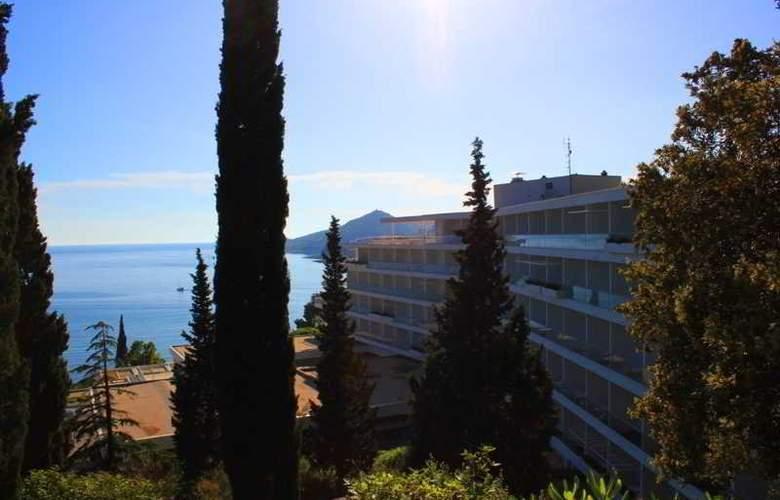 Astarea - Hotel - 10