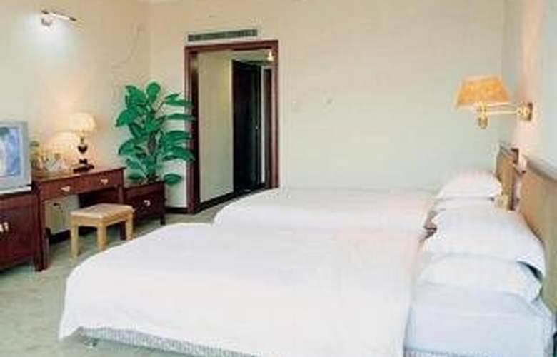 Chundu - Room - 0