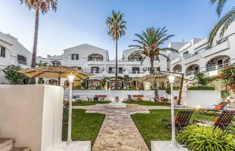 White Sands Beach Club by Diamond Resorts - Hotel - 10