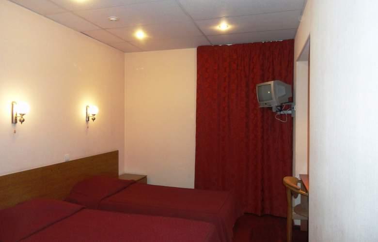 Rinaldi Olympia - Room - 4
