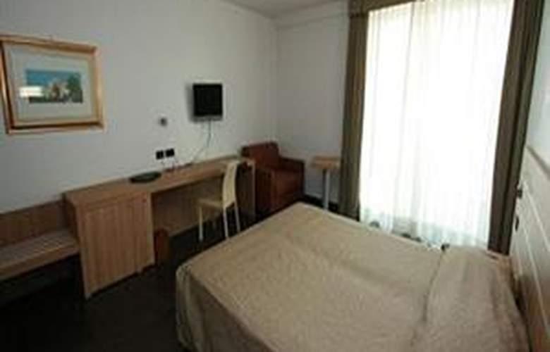 Sporting - Hotel - 2