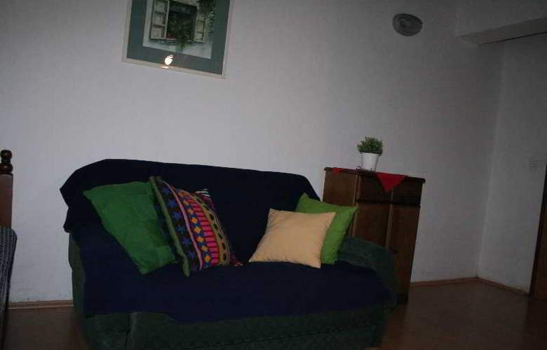 GUESTHOUSE DRUGA KUCA - Room - 28