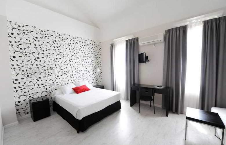 Domus - Room - 5