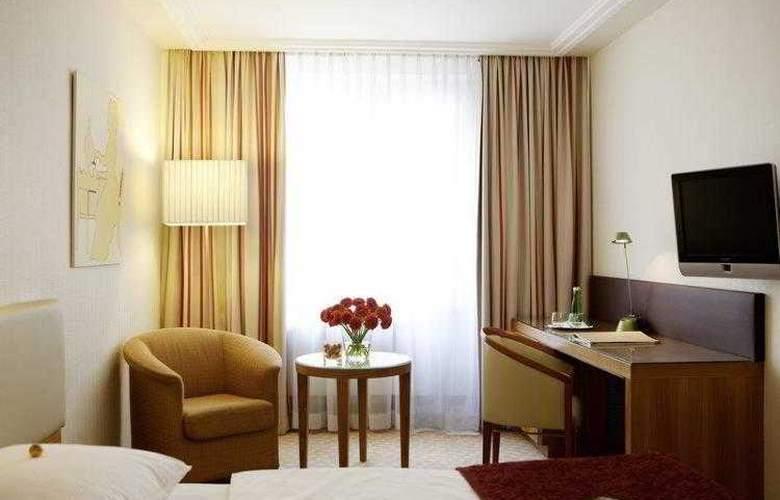 Das Tigra - Hotel - 10