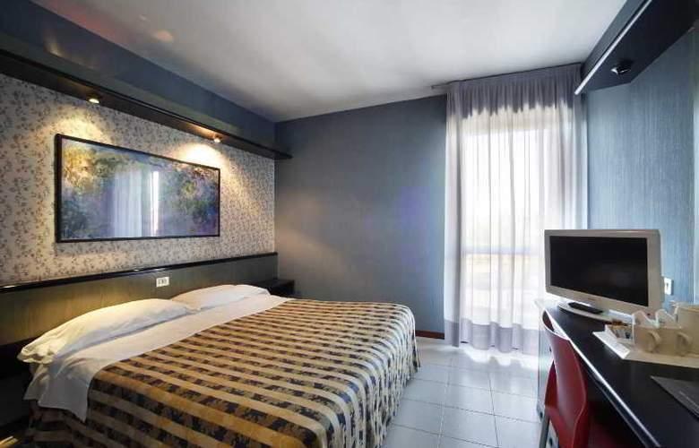 Parigi 2 Hotel - Room - 2