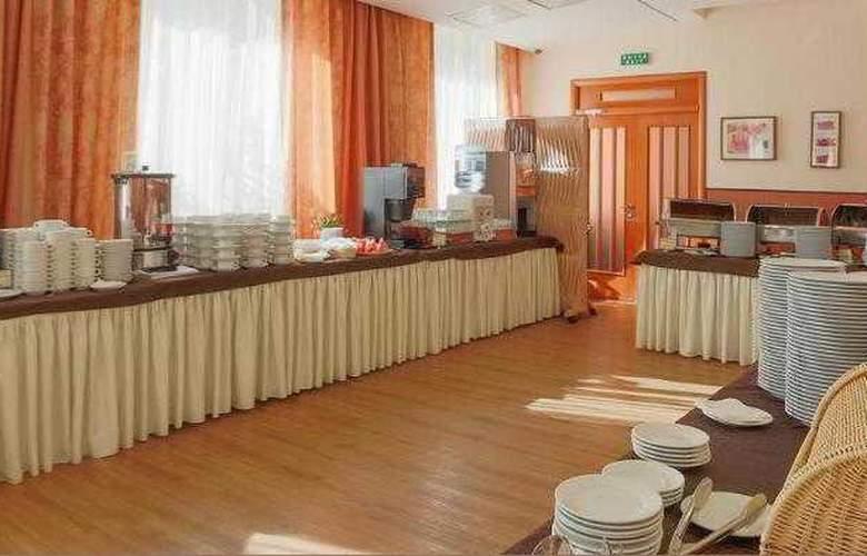 Andersen - Restaurant - 20